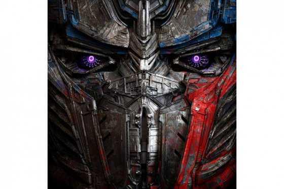 «Transformers: The last knight» presenta primer trailer