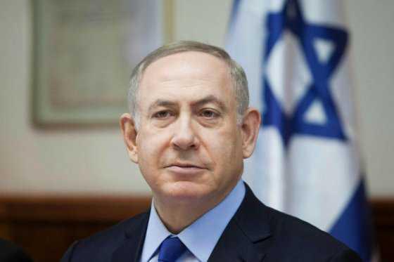Las consecuencias de la resolución sobre los asentamientos israelíes