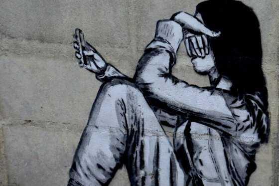 Buenos Aires multará el acoso sexual callejero hasta con 60 dólares
