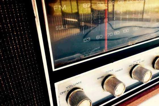 Noruega, primer país del mundo en abandonar la radio FM