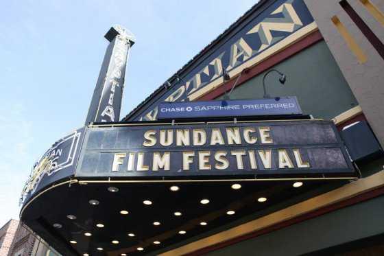 Festival de Cine de Sundance se enfoca en el cambio climático