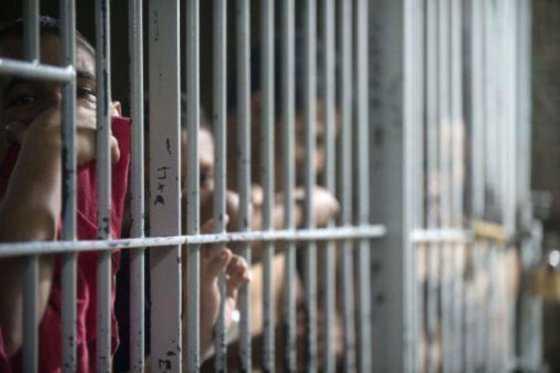 Nueva tragedia en cárcel brasileña: al menos 33 presos muertos en Roraima