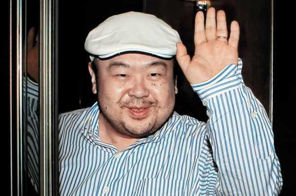 Pyongyang pide liberación de sospechosos del asesinato de Kim Jong-nam