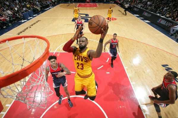 Miami sigue en racha en la NBA: undécima victoria al hilo