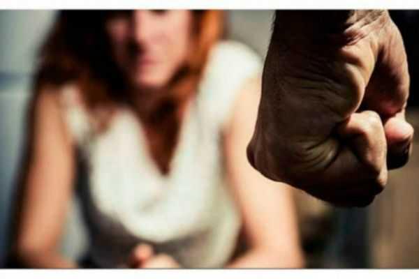 Putin promulga ley sobre despenalización de violencia doméstica
