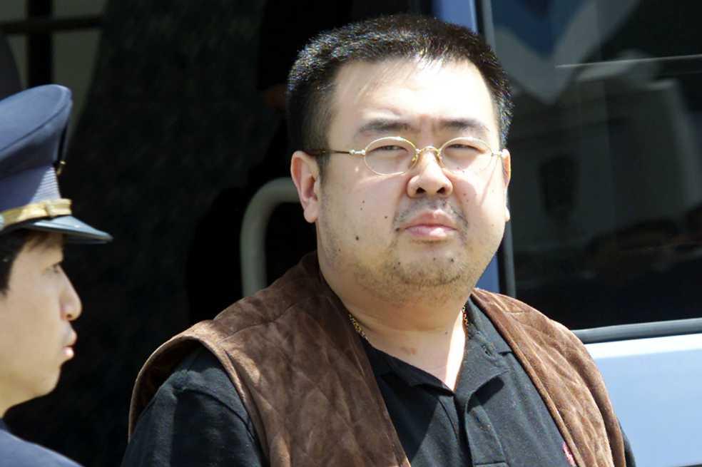 Embajador norcoreano expulsado denuncia investigación parcial de Malasia