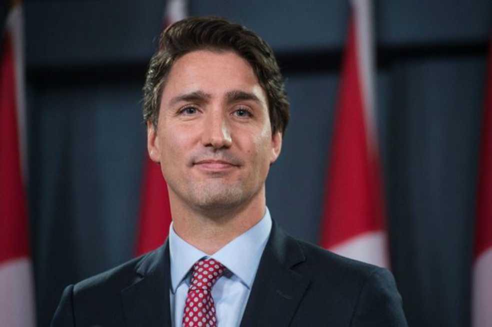 Gobierno de Canadá presentará en abril proyecto de legalización de marihuana