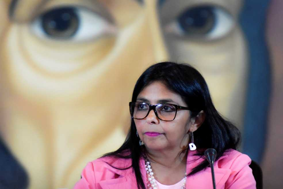 ¿Qué implica la salida de Venezuela de la OEA?