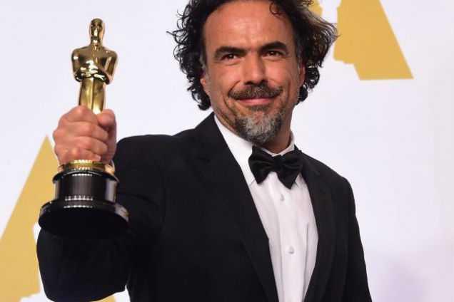 Festival de Cannes presentará por primera vez una película en realidad virtual