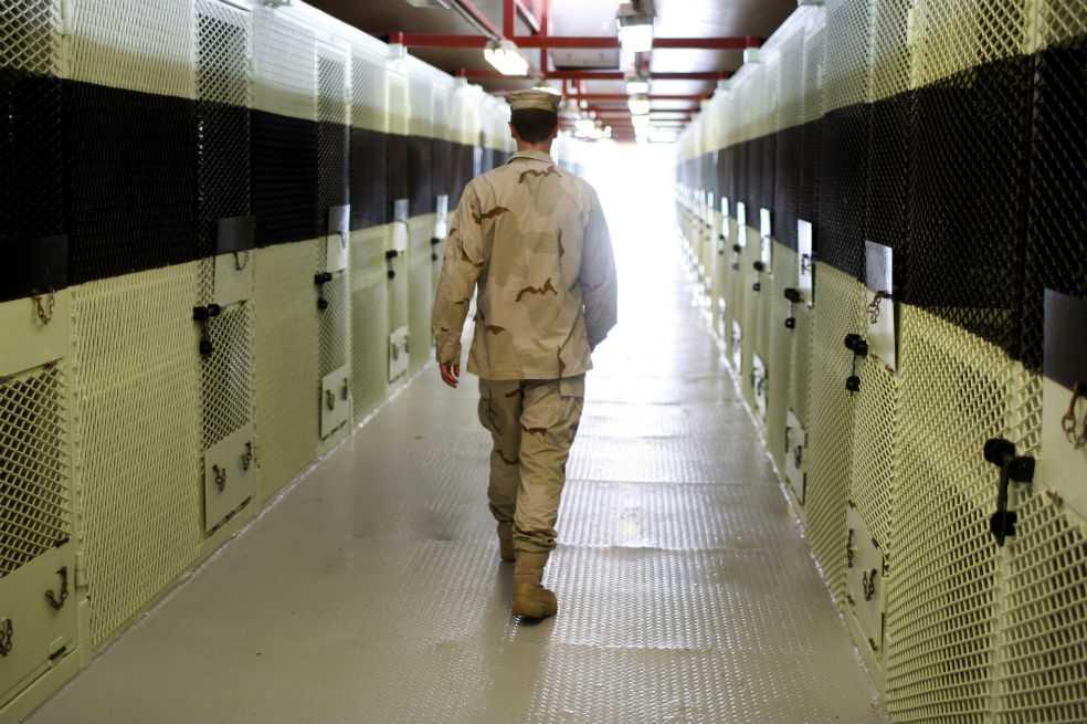 La tortura aumenta en Afganistán, según la ONU