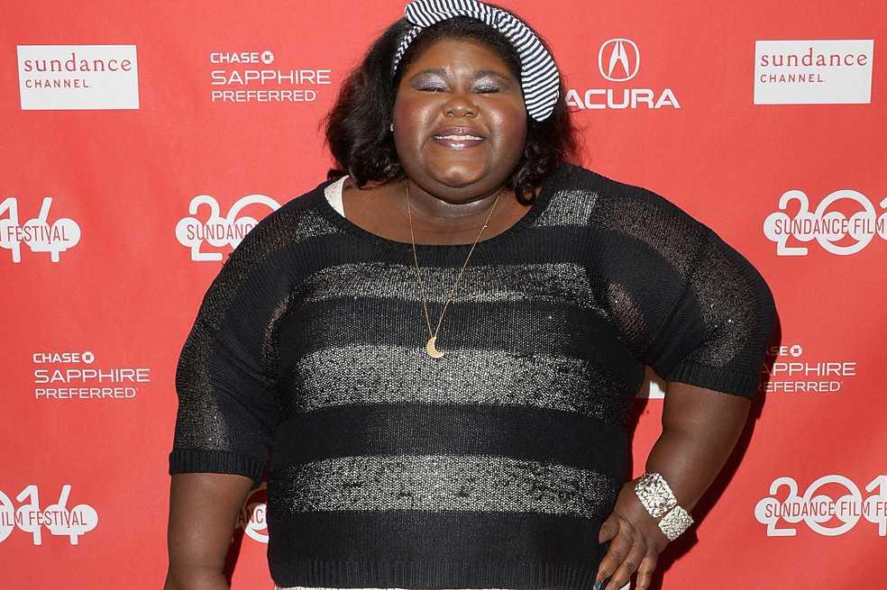 Chanel se disculpa con actriz que denunció trato discriminatorio