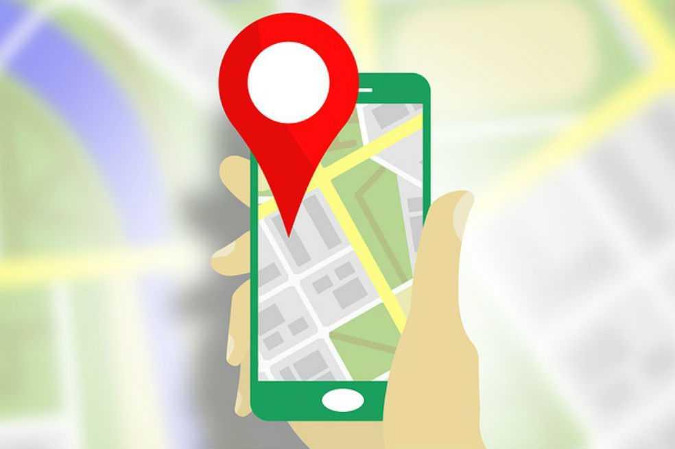 Pakistán y Afganistán podrían usar Google Maps para resolver disputa fronteriza