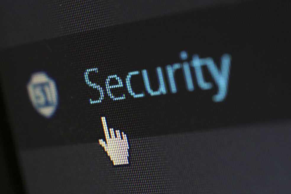 Respuesta mundial pone coto al ciberataque