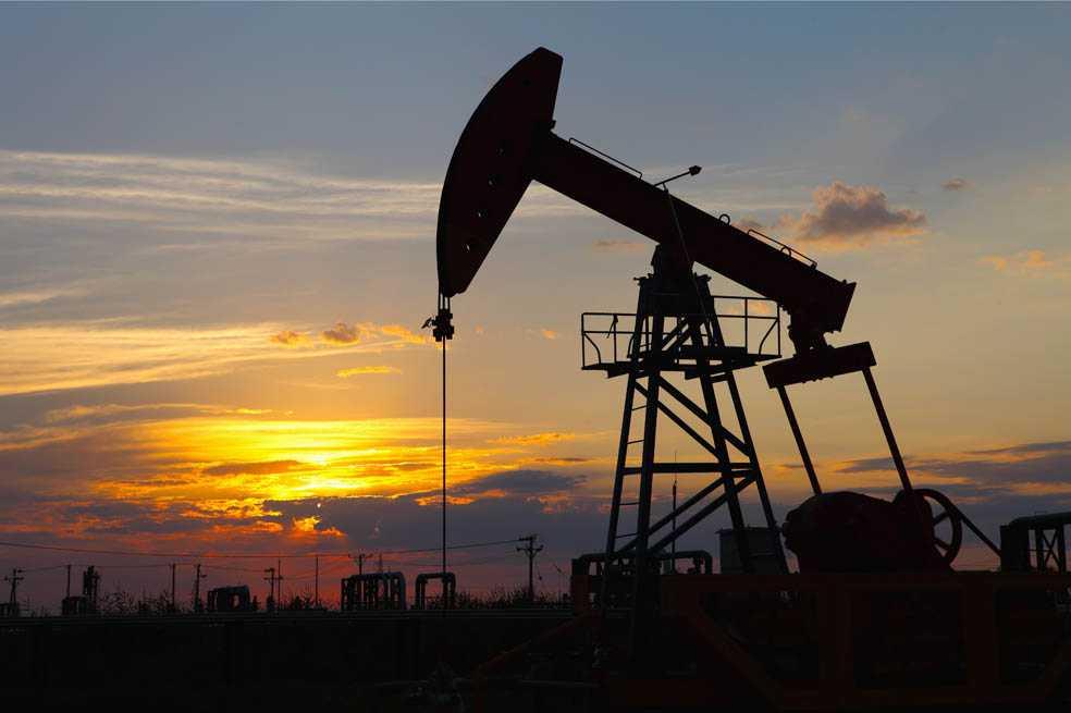 Venezuela asegura que industria petrolera funciona con «normalidad» pese a crisis