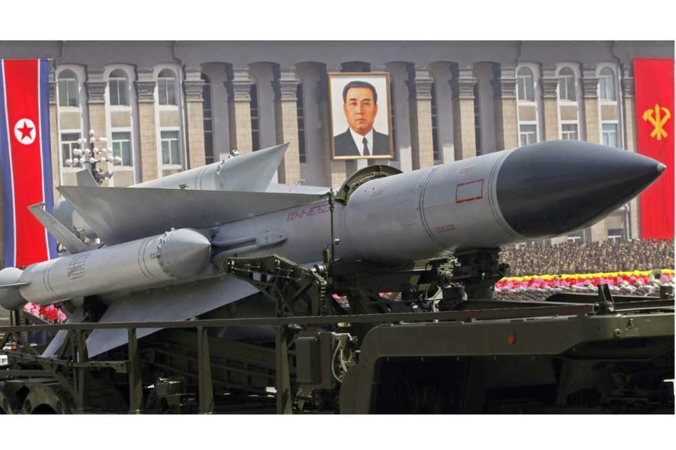 Consejo de Seguridad se reúne el martes de urgencia por Corea del Norte
