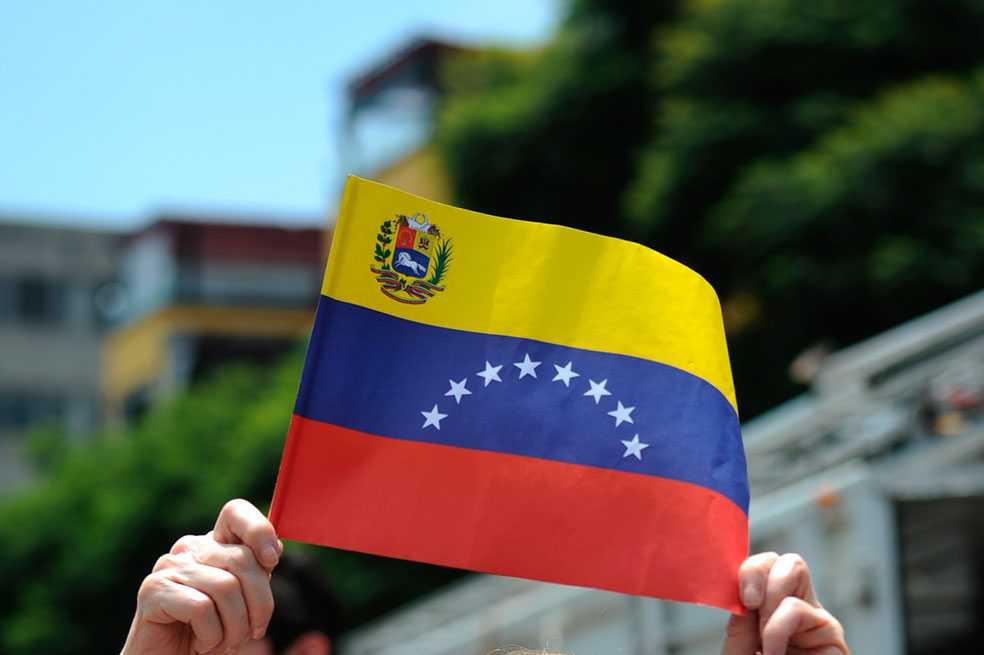 Parlamento venezolano «desconoce» que Constituyente asumiera sus funciones