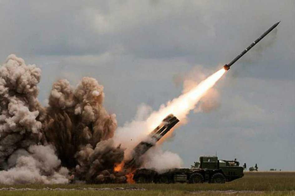 Corea del Norte califica de «despiadadas» las sanciones de la ONU