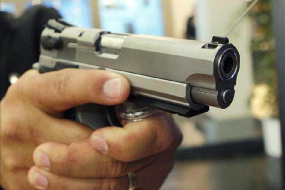 Cadena perpetua para asesino de ocho personas en California