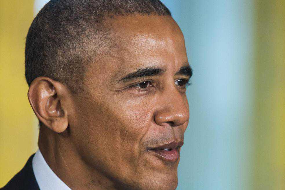 Obama sobre Corea del Norte: «No podemos resolver todo con tanques de guerra»