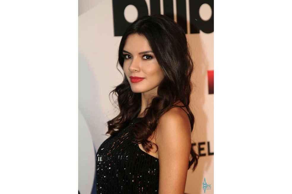 ¿Quién es Paola Paulin, la supuesta novia de Justin Bieber?