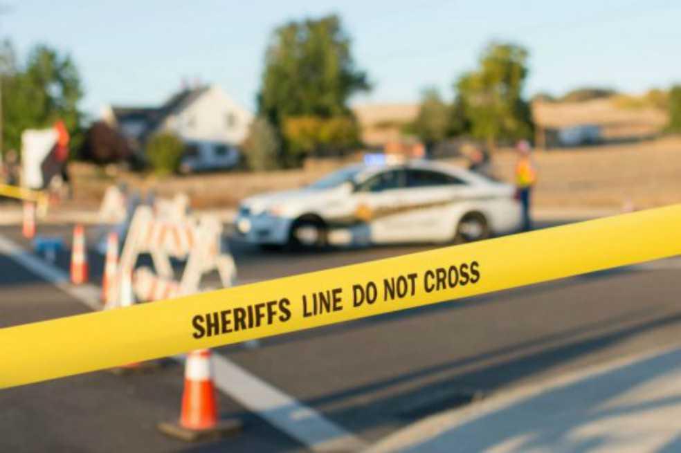 Al menos 20 muertos en tiroteo en iglesia de Texas