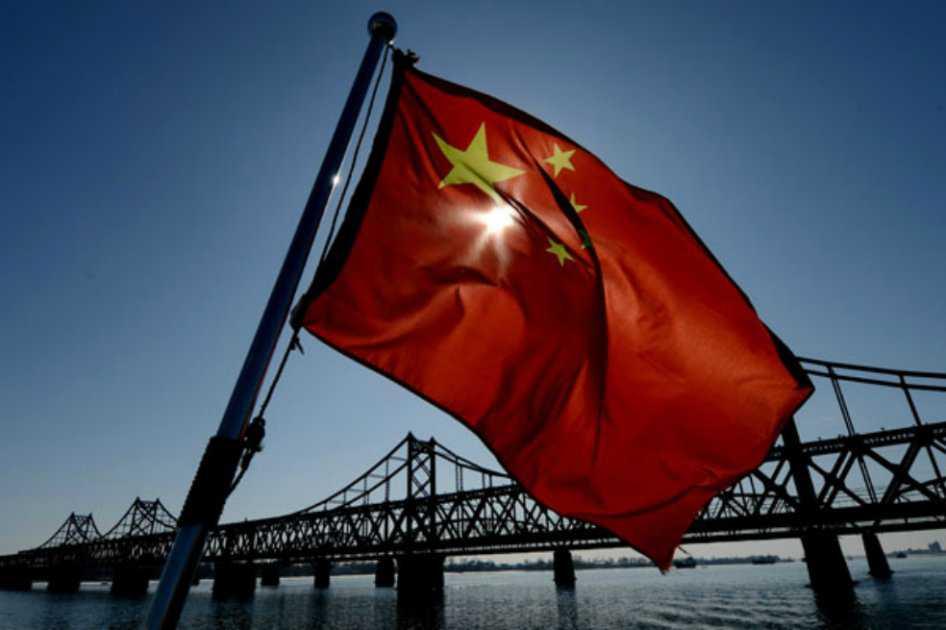 """El """"Me Too"""" de las mujeres en China que el gobierno quiere censurar"""