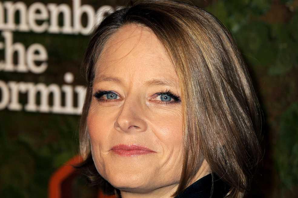 La crítica de Jodie Foster a las películas de superhéroes: «Están arruinando el cine»