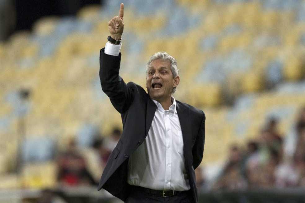 Chile sube la oferta para contratar a Reinaldo Rueda
