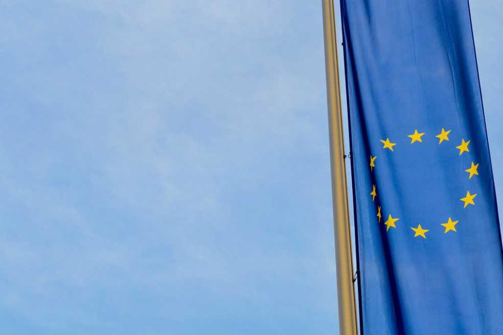 Unión Europea prepara sanciones contra funcionarios del gobierno venezolano
