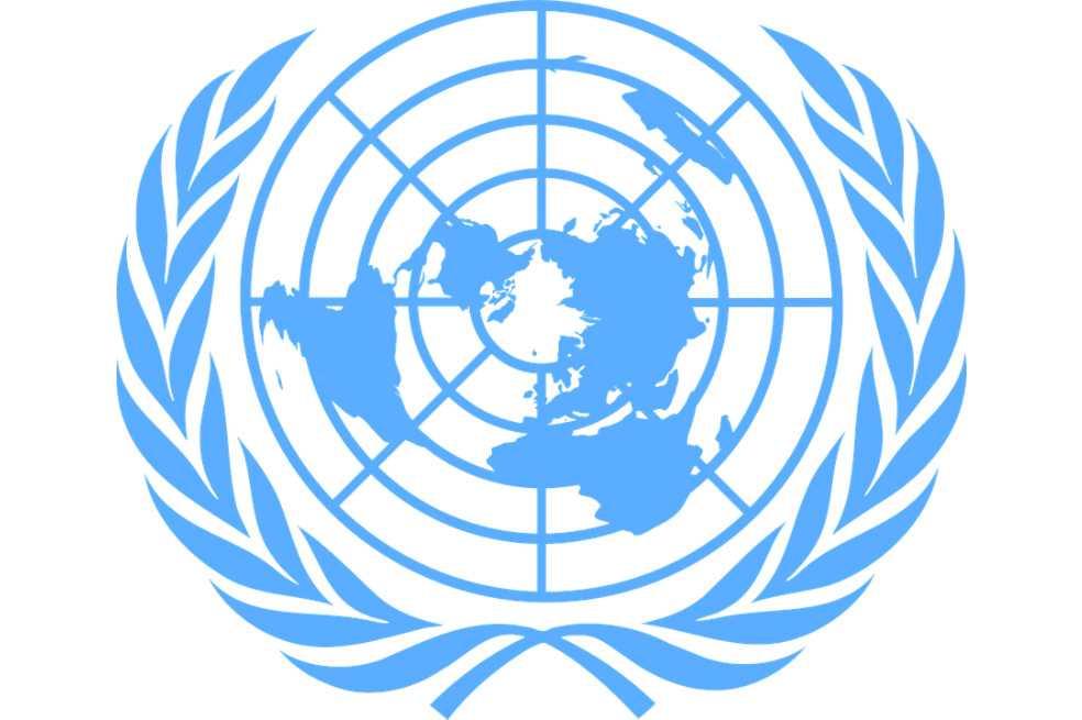 Renuncia número dos de Unicef, acusado de conducta inapropiada hacia mujeres