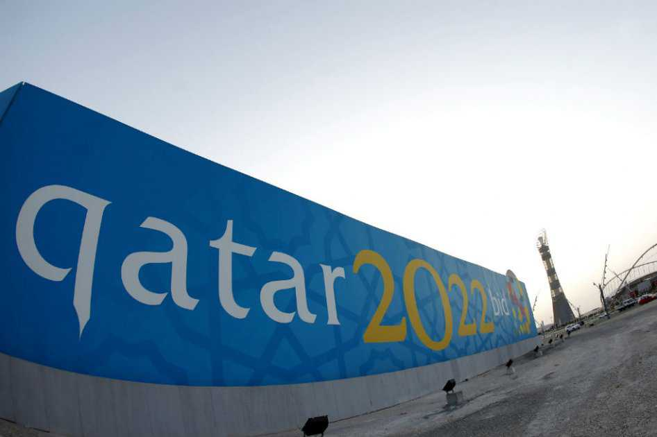 Catar plantará 16.000 árboles alrededor de los estadios del Mundial 2022