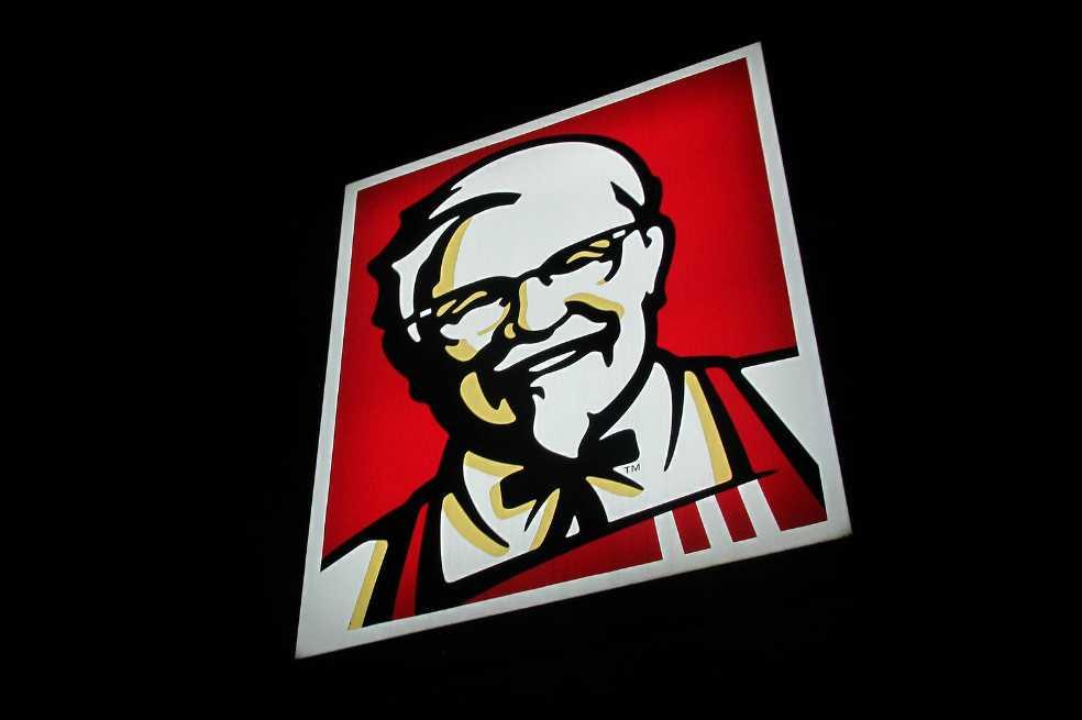 KFC se quedó sin pollo en más del 70% de sus tiendas en Reino Unido