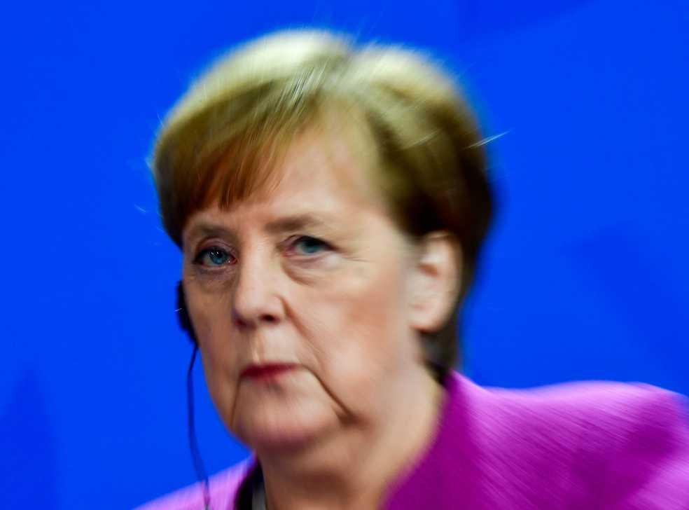 Rusia 2018: Alemania anuncia que no saboteará el mundial