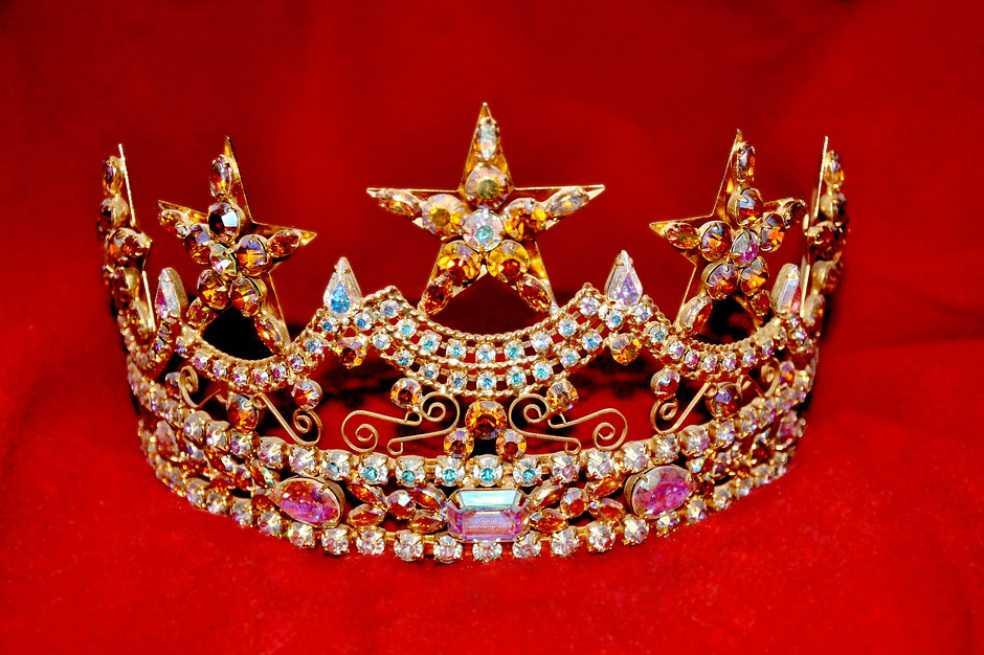 Por denuncias de corrupción y prostitución organizadores suspenden Miss Venezuela