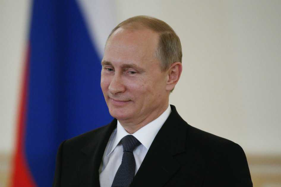 Rusia exige a Reino Unido que retire a más de 50 diplomáticos