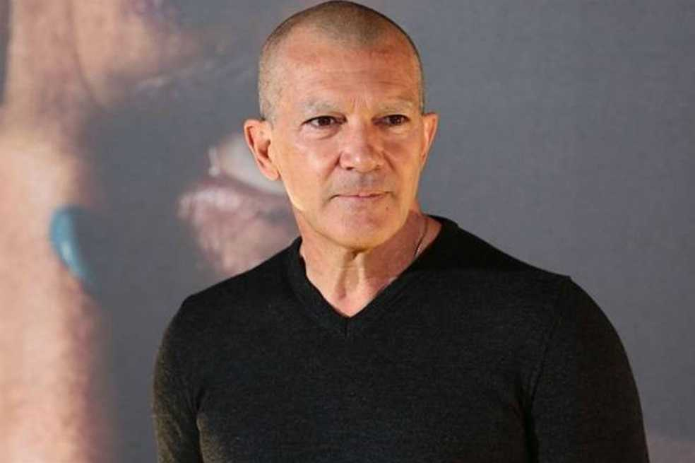 Antonio Banderas será el villano en «The New Mutants» de X-Men