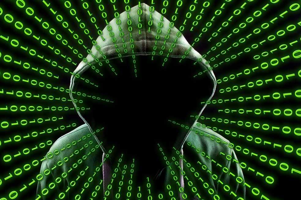 Cómo denunciar en China a un espía por internet