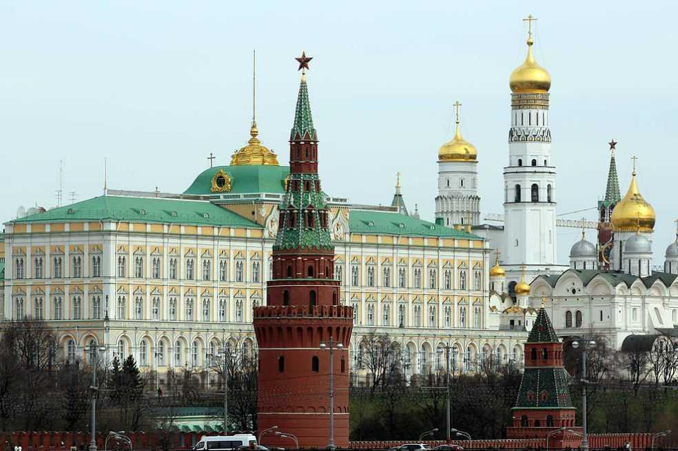 Las crisis entre Rusia y Occidente desde el final de la Guerra Fría