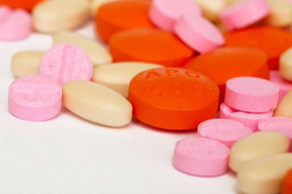 Sueño de tener un mundo sin drogas de EE. UU. es una ilusión, según organismo