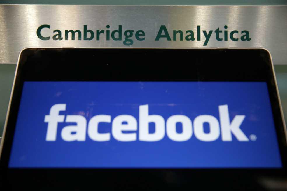Facebook bloqueará anuncios sobre aborto en Irlanda