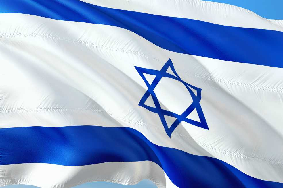 Israel da plazo de 14 días al director regional de HRW para que deje el país
