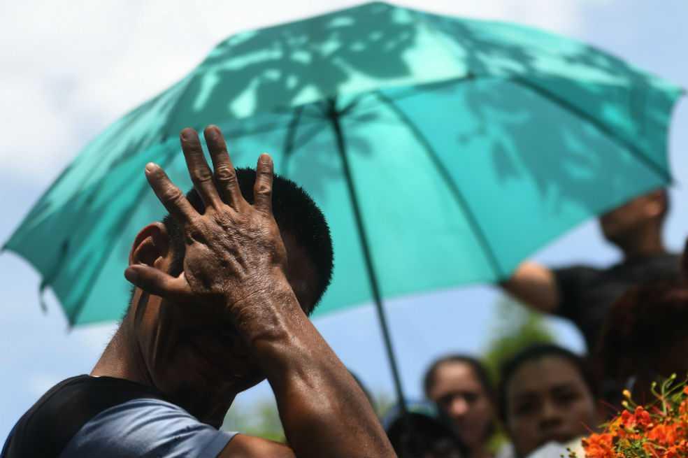 ¿Qué esperar del diálogo en Nicaragua?