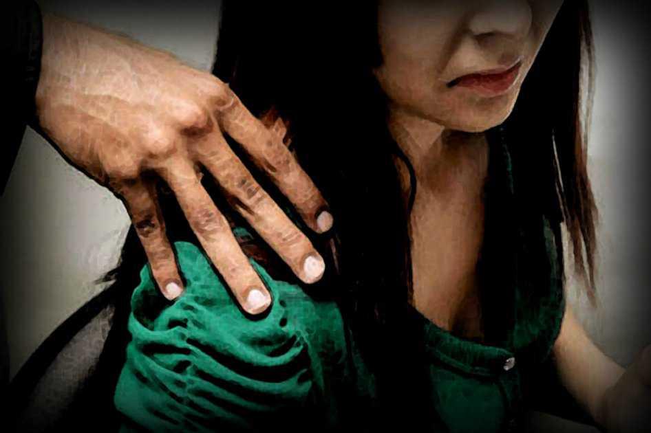 Una cuarta parte de las empleadas del Banco Mundial es víctima de acoso sexual