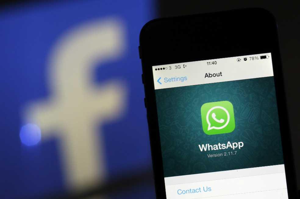 Cómo WhatsApp ayuda a que las multitudes asesinen en India