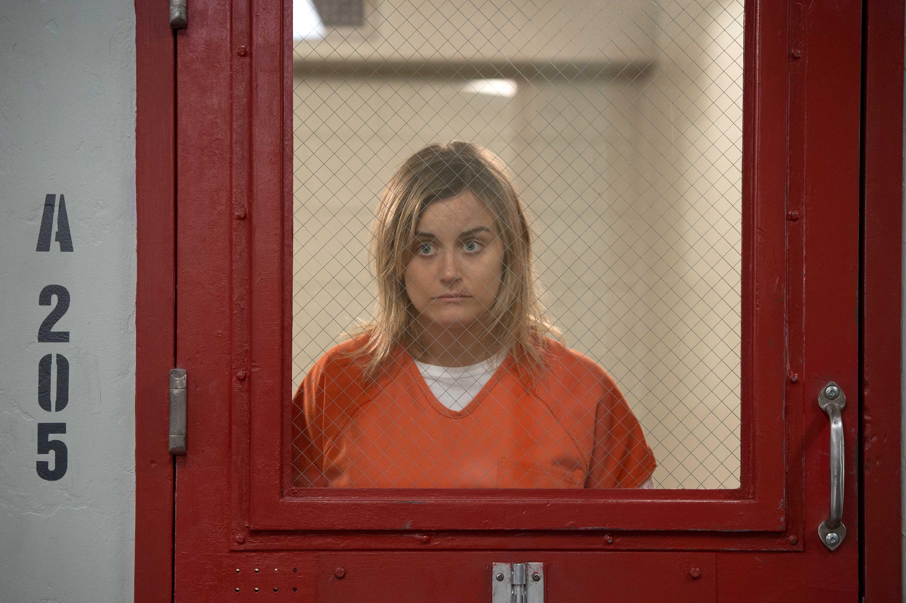 «Orange is the New Black»: primer tráiler de sexta temporada