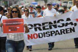 México exige a Estados Unidos mayores controles para frenar el tráfico de armas