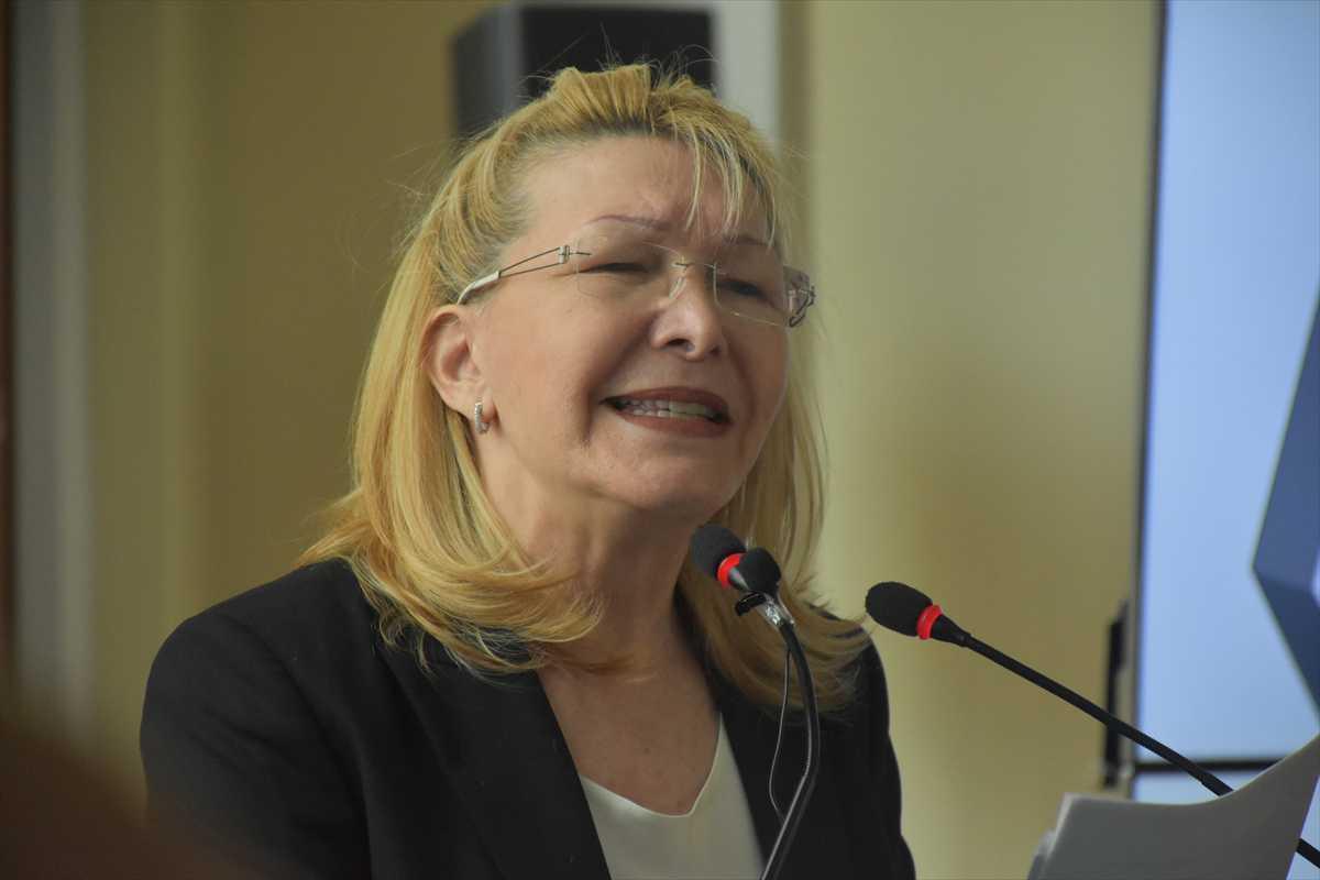 «Maduro recibió 35 millones de dólares de Odebrecht»: Luisa Ortega