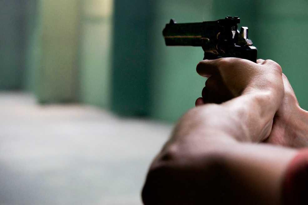 La mitad de muertes por armas de fuego se producen en seis países americanos