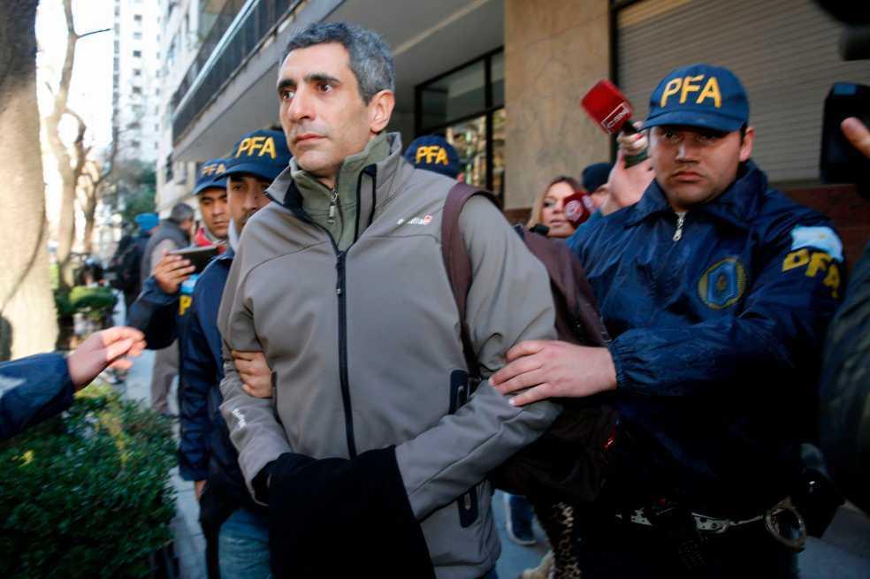 Macri aprieta y pide a la Justicia Argentina que se pronuncie por escándalo de corrupción