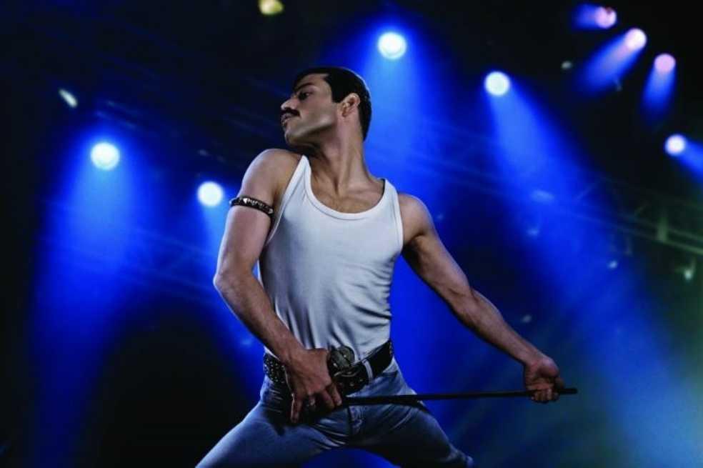 «Bohemian Rhapsody» incluirá nuevas versiones de los clásicos de Queen